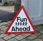 fun ahead (2)
