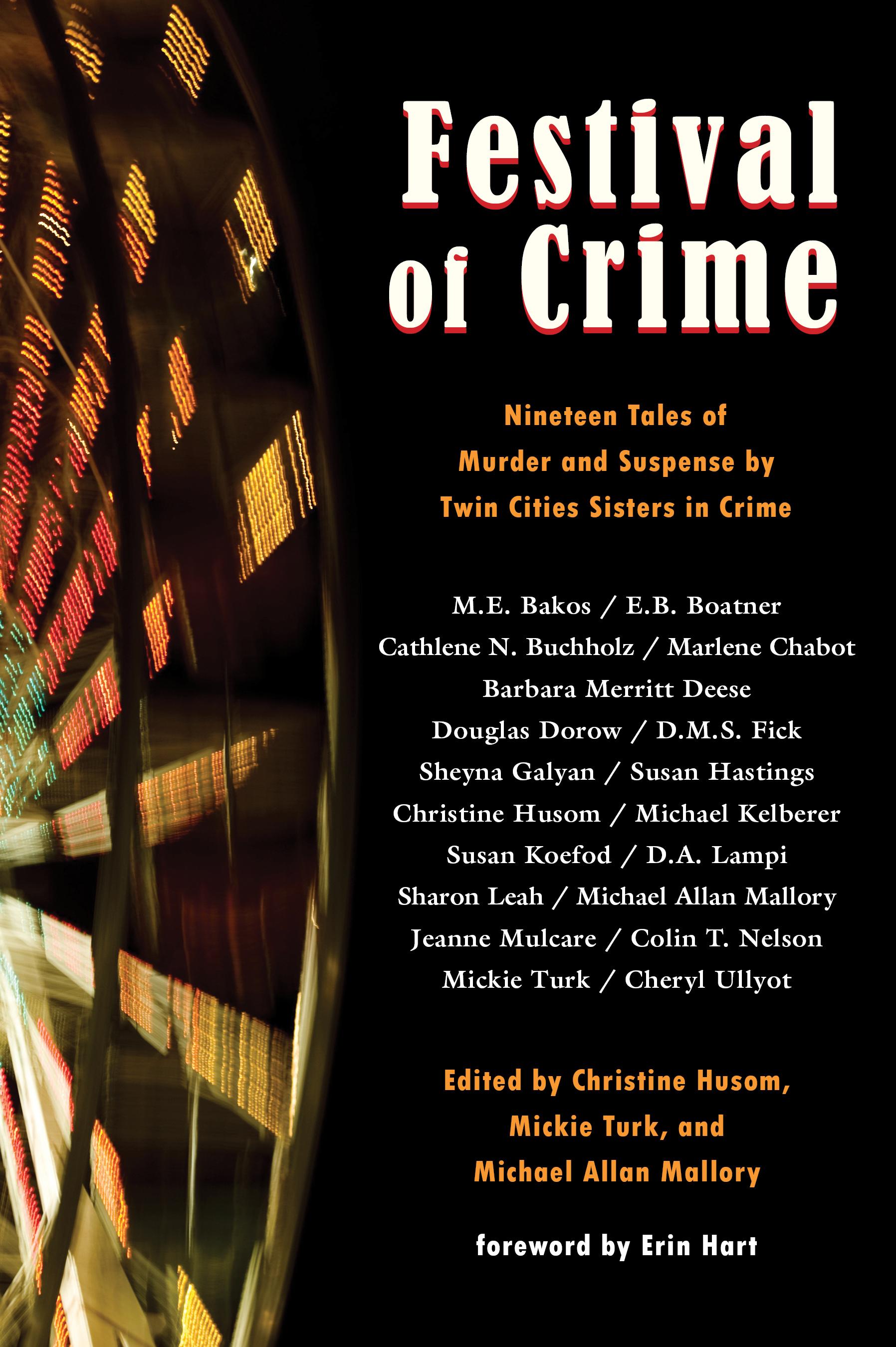 Festival_of_Crime_Cover